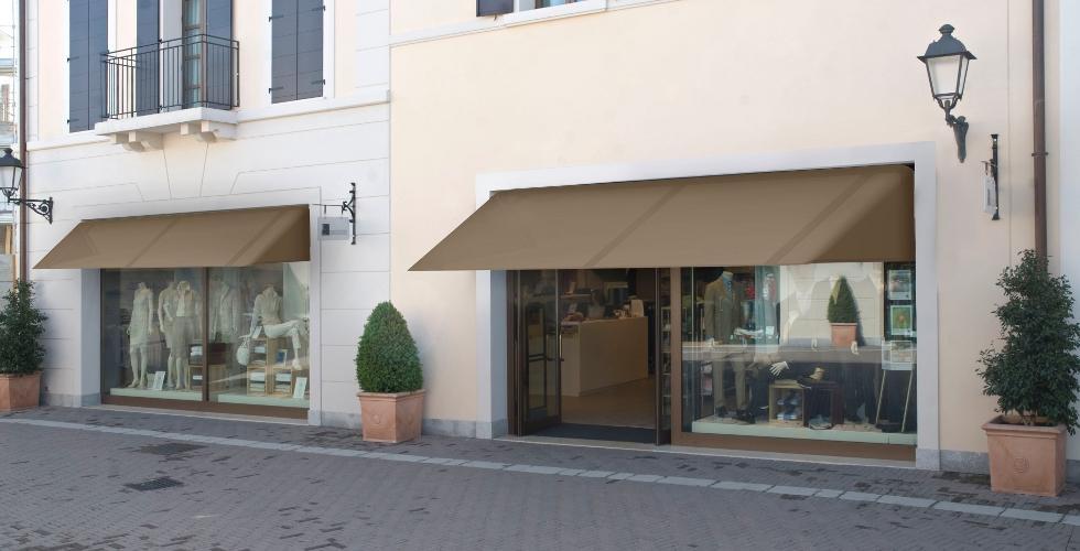 store corbeille fabricant store ext rieur store boutique et magasin store pas cher. Black Bedroom Furniture Sets. Home Design Ideas