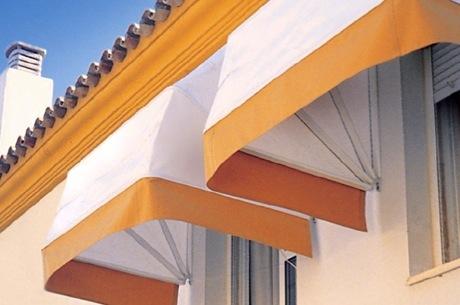 store exterieur pas cher avis sur le store brustor b pour toiture de v randa ou exterieur. Black Bedroom Furniture Sets. Home Design Ideas